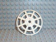 LEGO® Classic Space Radar Sat Antenne weiß 6x6 aus 6990 6972 6770 4285a R531