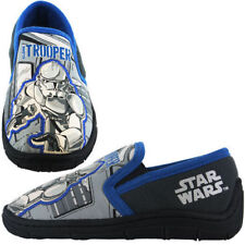 0b9485776f Star Wars Shoes for Boys for sale