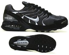 New NIKE Air Max Torch 4 Training Gym athletic sneakers Mens black all sizes