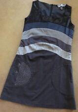 NWOT Desigual Sheath Dress Size 38(US8)