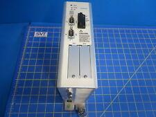 Festo CMMP-AS-C2-3A Motor Controller