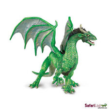 Forest Dragon by Safari Ltd/toy/chinese/10155/dragons