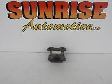 1982-2005 CHEVROLET GMC PONTIAC OLDSMOBILE ENGINE MOUNT GM 22188284 NOS T-58