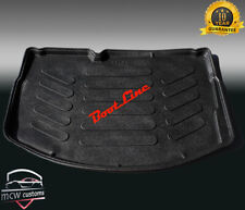 FITS CITROEN DS3 BOOT LINER COVER TAILORED DOG MAT FITTED RUBBER 2011-2018 OFFER