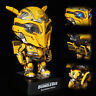 Authentic Transformers Bumblebee Bluetooth iPhone Android Speaker Licensed NEW