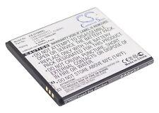 3.7 V Batteria per Alcatel AK47, One Touch 986, OT-986, tlib5ac, cab16d0001c1 NUOVO
