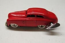 1951 SCHUCO MIRAKOCAR 1001 WITH KEY