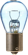 Tail Light Bulb-Sedan Philips 1156CVB2