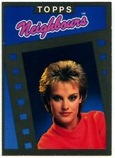 C1442 Just What I/'ve Always Wanted#56 Neighbours Series 1 Topps 1988 Trade Card