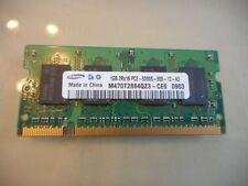DDR3 SDRAM de ordenador Samsung