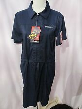 Ladies *MOUNTAIN WAREHOUSE* Travel dress navy size 14 BNWT RRP £69.99.