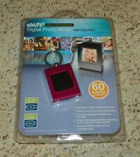 8mb digital photo frame for sale ebay rh ebay com