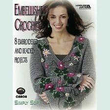 Zhurnal Mod 620 diario Mod 620-Vestido-revista patrones de ganchillo en ruso