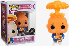 Funko Pop GPK Garbage Pall Kids 01 Adam Bomb subito disponibile