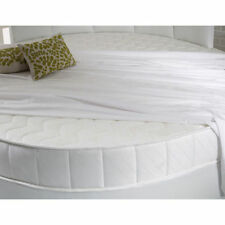 IKEA Memory Foam Beds with Mattresses