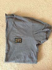 Mens Dolce & Gabbana T Shirt