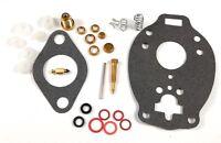 778-505 carburetor Rebuilt Set Fit Marvel Schebler TSX Allis Farmall K7505 K7512