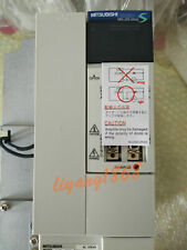 Mitsubishi MR-J2S-500A NEW 1PCS 3months warranty FREE DHL