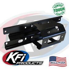 KFI POLARIS SPORTSMAN & X2 ATV WINCH MOUNT #100440