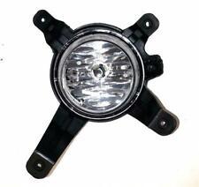 HYUNDAI iX35 2010-2016 Lampada Posteriore per Nebbia N//S Passeggero Sinistro