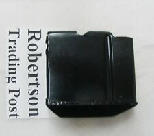 Triple K 10 Shot Magazine fits Remington 742 750 760  .270 .30-06 7400 7600 979M