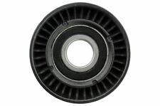 Para Opel Corsa Meriva Tigra Ventilador Tensor de Correa Polea V Acanalado