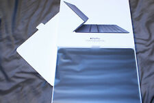 Apple Smart Keyboard Folio Case for 12.9-inch iPad Pro 3rd Generation