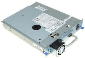 DELL 0N8V0K LTO-4 800/1600GB SAS TL2000/4000