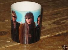 Jon Bon Jovi Awsome New MUG Awards #3