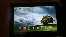 "Asus Transformer Pad Infinity TF700t FULL HD  10.1"" Tablet in original box"