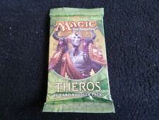 1x  Theros sealed booster pack - Magic the Gathering - MTG