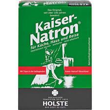Kaiser-Natron Pulver..., 250 g Pulver 1420649