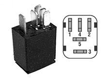 725-1648 925-1648 PTO Relay 12 volt 20 amp