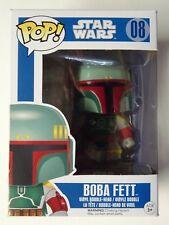 Funko Pop Star Wars Ep7 Varmik #84 Vinyl Bobblehead