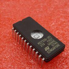 50pcs M2732A-2F1 M2732A EPROMs ST