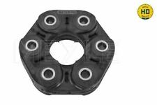 MEYLE 314 152 3102/HD JOINT PROPSHAFT Front,Rear