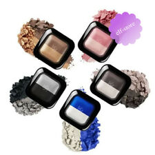 KIKO Milano Bright Duo Baked Eyeshadow Baked Wet or Dry Eyes MakeUp