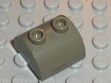 LEGO STAR WARS OldDkGray brick ref 30165 / set 7166 7130 7419 5988 4402 5987 ...