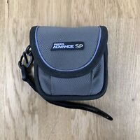 Nintendo Game Boy Advance SP Travel Bag / Carrying Case