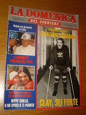 DDC=1981/14=SHINICHI SUZUKI=PIERO CHIARA=RAY LOVELOCK=ALBERTO SUGHI=MISILMERI=