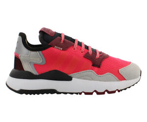 Adidas Nite Jogger Boys Shoes
