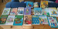 18 Bücher Kinder & Jugend Buchpaket