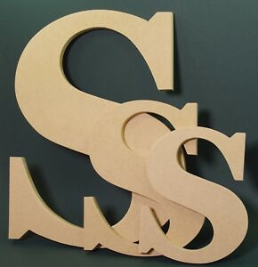 Wooden letters 28 cm made from MDF- Hand made ,Names,Signs-EXTRA LARGE-Georgia