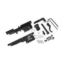 JJ Airsoft VSR-10 VSR10 MB02 MB03 Airsoft Sniper CNC Trigger Set