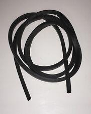 CARAVAN / MOTORHOME - Dometic / Mini Heki Rooflight Rubber Seal - Black - BG1327