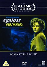Against The Wind [DVD][Region 2]
