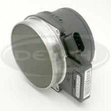 Mass Air Flow Sensor Delphi AF10043