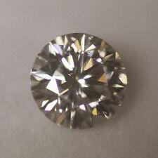 China Round Loose Gemstones