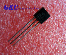 100PCS WS78L09 78L09 TO92 WS TO92 100mA 9V Voltage Regulator GOOD QUALITY TO2