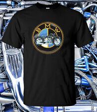 Mens Bmw T Shirt Motor Sport Power Logo T Shirt Clothing Mens Shirt Unisex